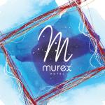 Murex Sousplat