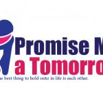 Promise me - Logo