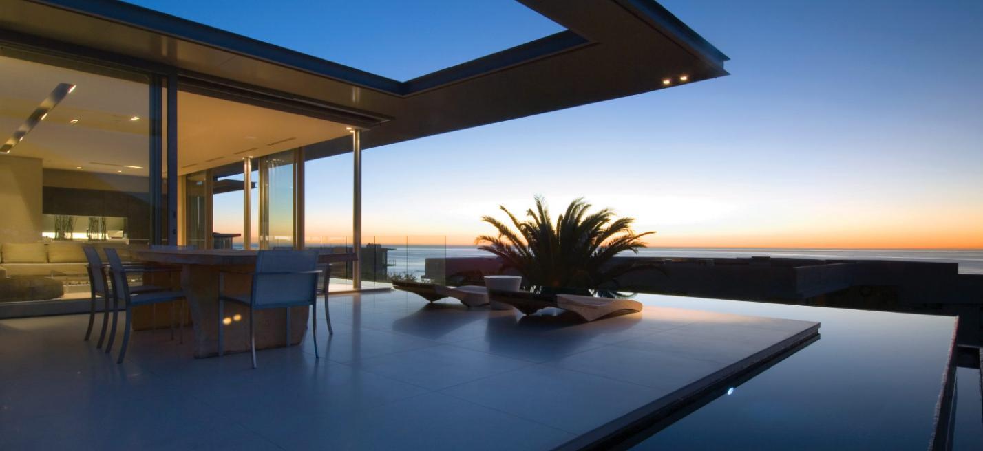 inspiring-villa-design-terrasse | SwellDesigns