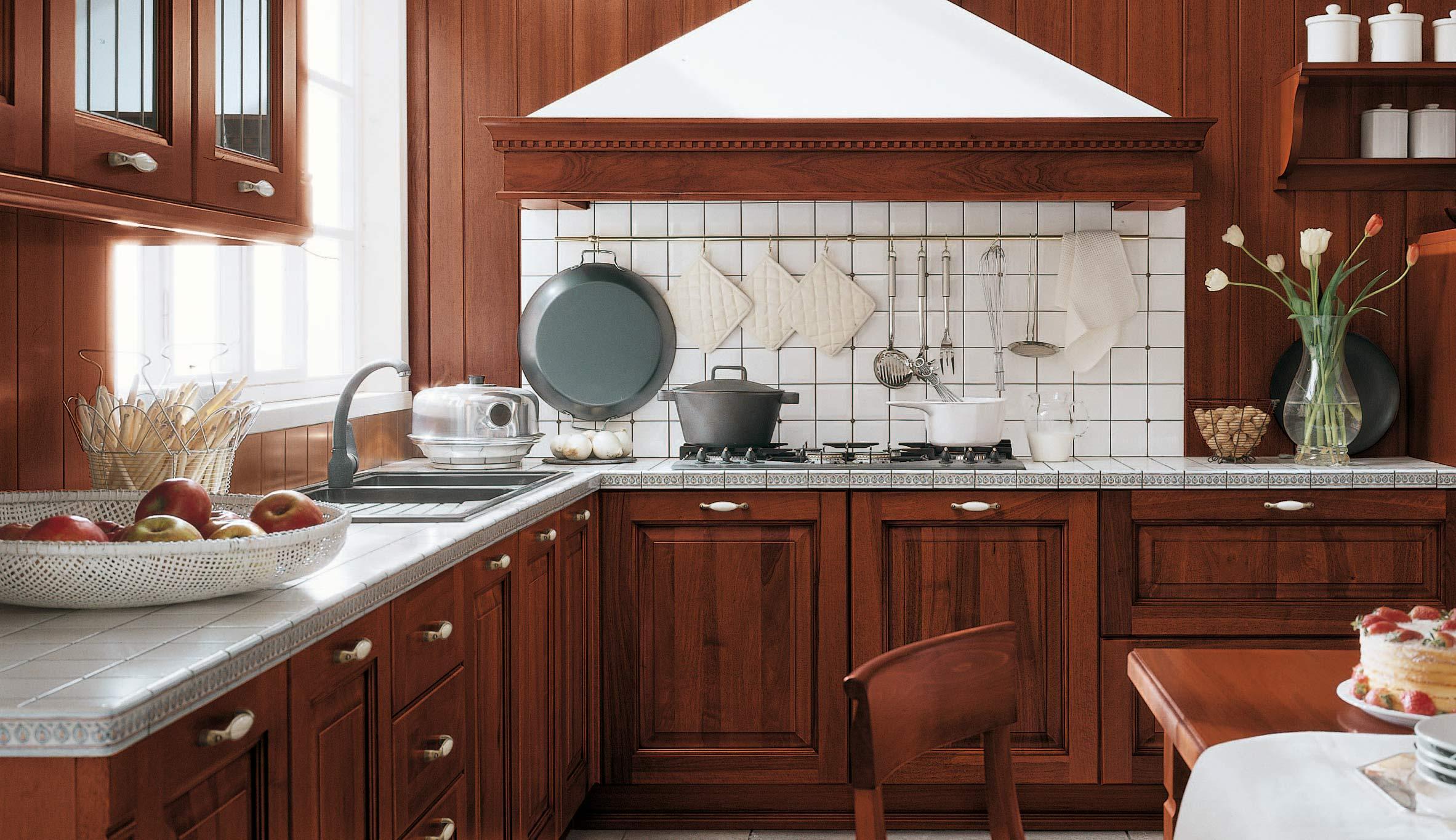 Interior Design Kitchen Cabinets Sets Alluring Kitchen Ideas Dark