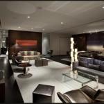 luxury-interior-design1